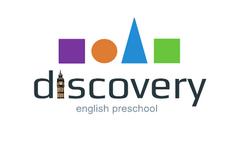 Сеть английских детских клубов и начальная школа Discovery