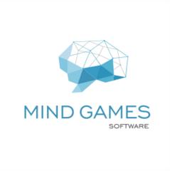 Игры Разума Софт
