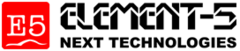 Элемент-5.РУ