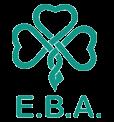 Некоммерческое партнерство Е.В.А.