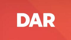 DAR Tech