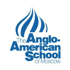 The Anglo-American School of Moscow