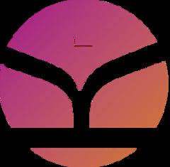 Группа образовательных компаний Каменный город