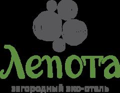 Эко-отель ЛЕПОТА