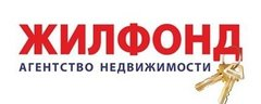 АН Жилфонд (ООО 21 Век)