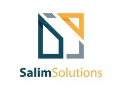 Salim Solutions