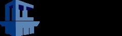Ассоциация СРО Профессиональное Объединение Строителей