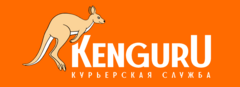 KENGURU КУРЬЕРСКАЯ СЛУЖБА