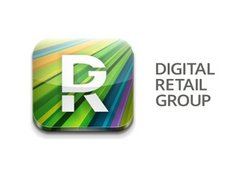 Digital Retail Group