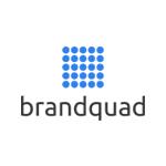 Brandquad