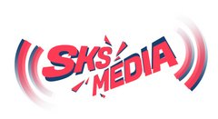 SKS-MEDIA