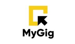 MyGig