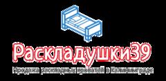 Дьякова Татьяна Александровна