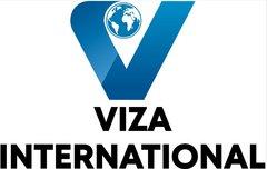 VIZA International