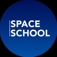 Space School (ИП Николаев Ф.А.)