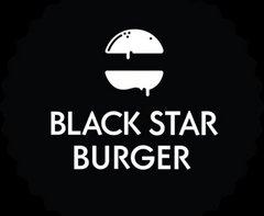 Black Star Burger (ООО Юнигрупп)