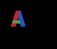 Alfa School - онлайн школа иностранных языков