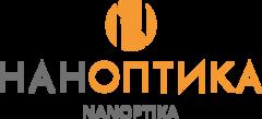 НанОптика