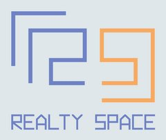 Realty Space