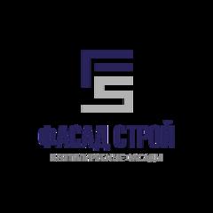 ФАСАД СТРОЙ