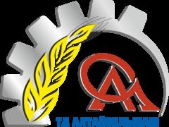 Торговая Компания Алтайсельмаш