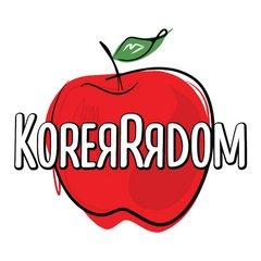 Корея Рядом