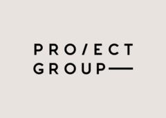 Группа Компаний Проект Групп
