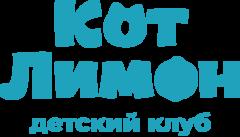 Блохина Оксана Вячеславовна