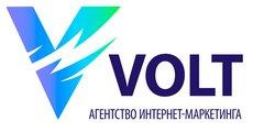 Агентство VOLT
