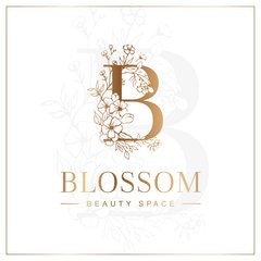 Blossom Beauty Space