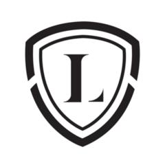 Легист, юридическая компания