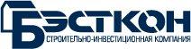 Строительно-инвестиционная компания БЭСТКОН