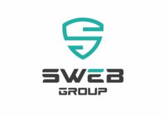 Группа компаний «SWEB GROUP»
