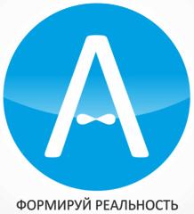Адаптик-А