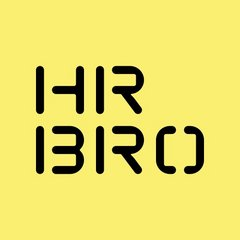 HR BRO