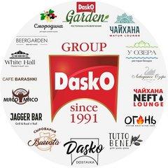 Dasko Group