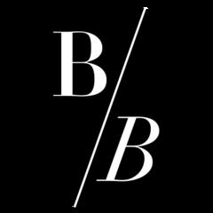 Студия колористики Брюнетки/Блондинки
