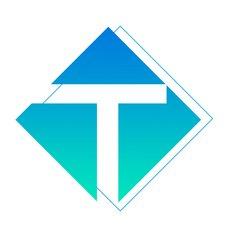 Торги-Онлайн