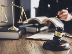 Юридическое Бюро Консул