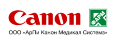 RP Canon Medical Systems