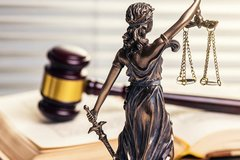 Юридическая компания Законное Решение