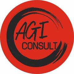 AGI Consult