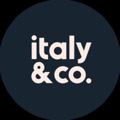 ITALY Restaurant Group