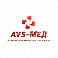 АВС-МЕД