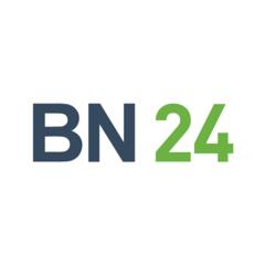 BANKON24