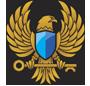 Единый Центр Сертификации