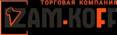 Торговая компания Zamkof