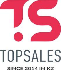 Консалтинговая компания Top Sales, ИП