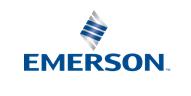 Emerson E&P Software