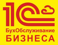 Мытарин Алексей Вячеславович